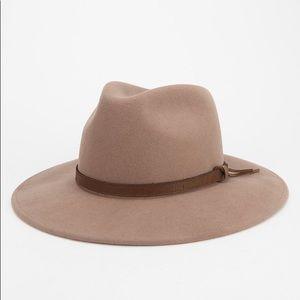 NWOT UO Alexa Panama Hat